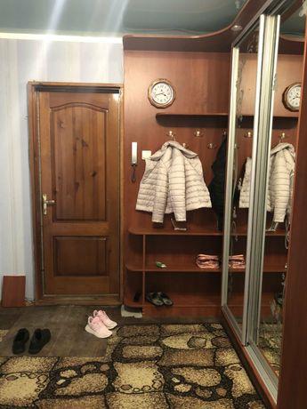 Квартира Терновка