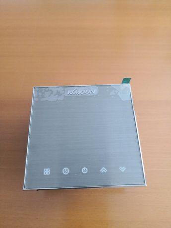 Termostat dotykowy Kocioł wifi Sbh 2000 dostawa gratis
