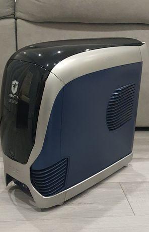 Computador Asus vento 7700
