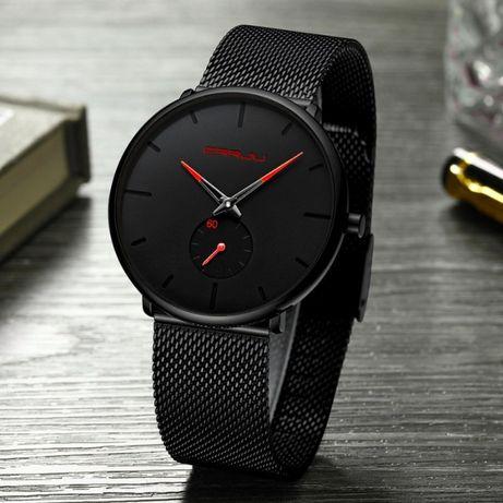 Zegarek Męski CRRJU
