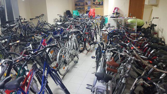 Распродажа велосипедов. Велосипед привезен с Германии.Sport.