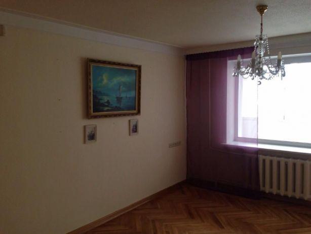 ХОСТЕЛ ПОВЫШЕННОГО КОМФОРТА . Метро Дворец Украина . Общежитие-1