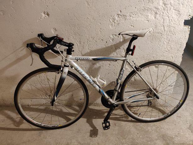 Rower szosowy Trek 1000 WSD 51cm