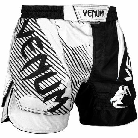 Шорты Venum распродажа