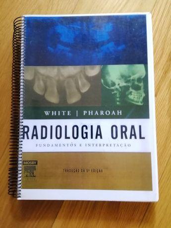 Radiologia Oral-  Fundamentos e interpretação
