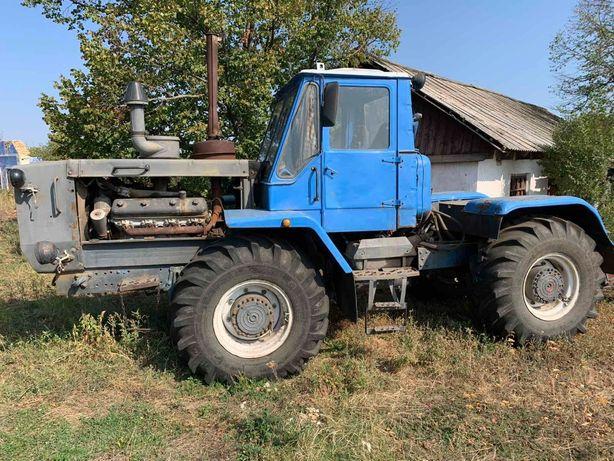 Продам трактор Т 150