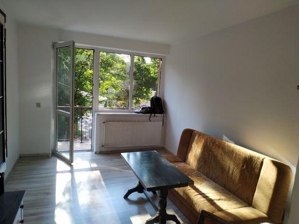 Słoneczne 3pok. mieszkanie z balkonem Poznańska 18