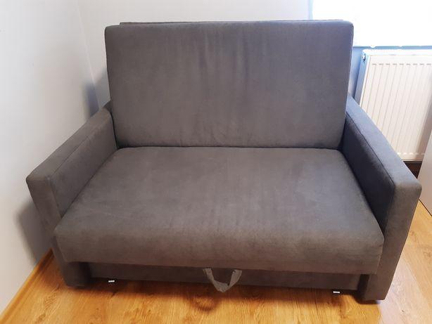 Sprzedam sofę 1 osobową