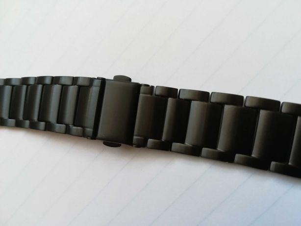 Garmin fenix 5s, 6s, bransoleta nowa 20 mm