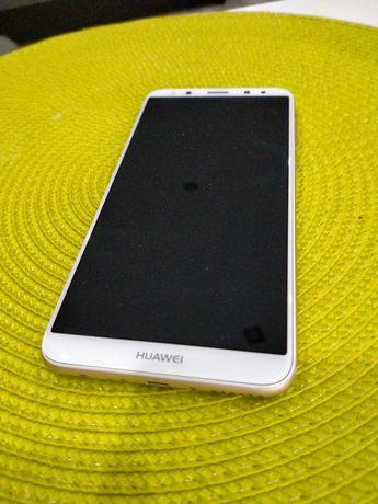 Sprzedam Smartfon Huawei Mate 10 Lite