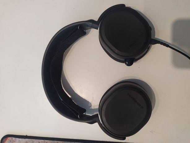 Słuchawki Arctis 3 Steelseries