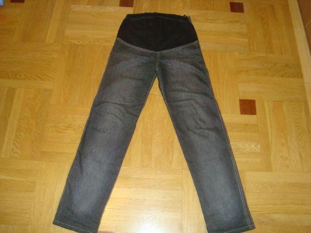 Джинси, джинсы ,брюки для беременных, для вагітних