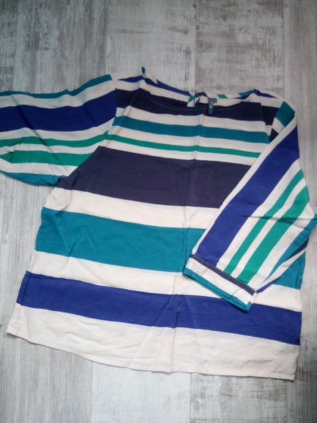 Bluzka rozmiar 18