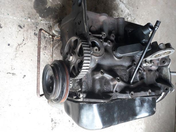"""Блок мотора фольксваген, ауді (об""""ємом 2,0 л. 1985 куб. см)"""