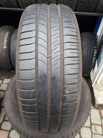 Склад шини 205/55R16 Michelin Energy Saver резина шины покрышки