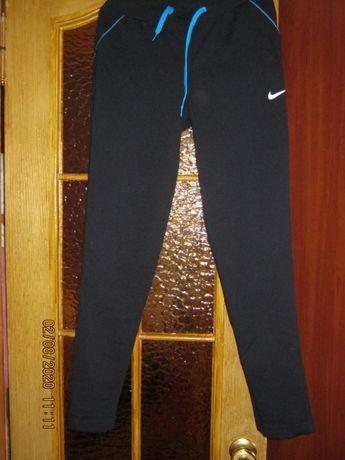брюки спортивні 48 розмір