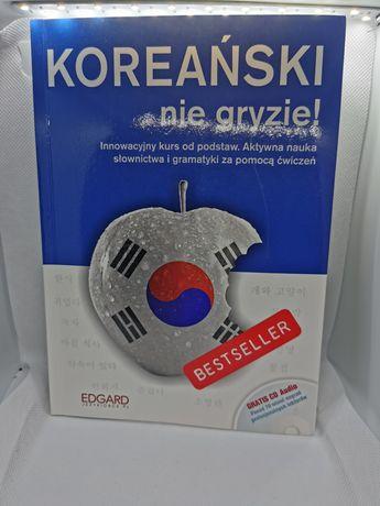 Książki Koreańske
