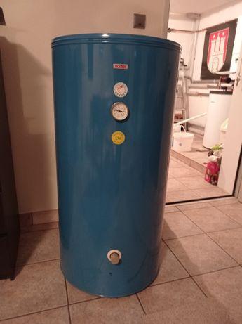 Wymiennik ciepłej wody boiler WCW150eco Pomex