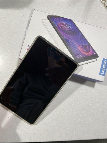 Продам почти новый планшет LENOVO Tab7