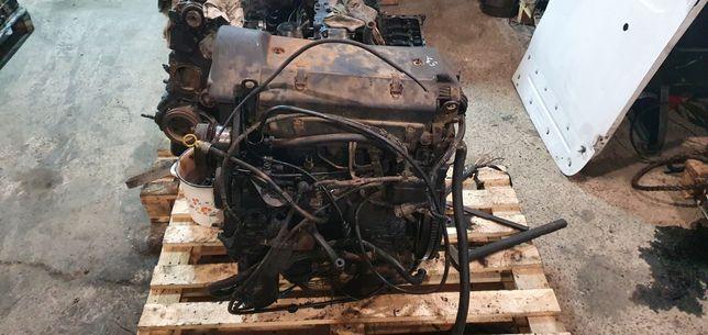 Двигатель для Renault Mascott 2.8 DCi