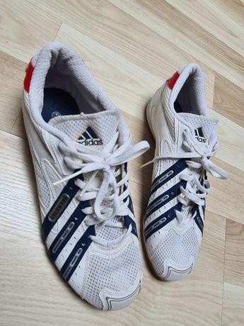 Buty adidas rozmiar 41-42 jak nowe