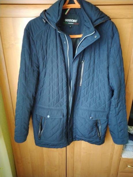 Продам куртку чоловічу.Сезон весна та осінь