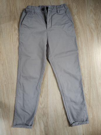 Spodnie Reserved eleganckie 152
