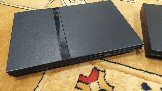 Carcaça consola mega drive sega saturn playstation ps2  slim gbc xbox