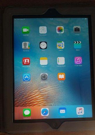 Продам Ipad 3 16Gb Wi-Fi