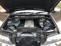 Двигатель BMW X5 E53 3.0d m57n 160kw 306D2 Двигун Мотор БМВ Х5 Е53 М57