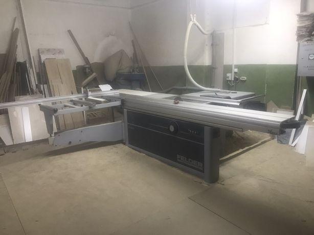 Продам производство мебели. Срочно!