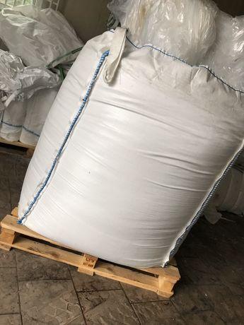 Worki Big Bag Bagi 83/103/145 BIGBAG Sprzedaż Hurtowa i Detaliczna