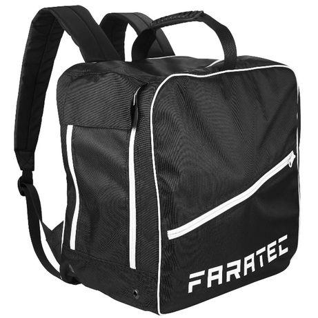 Рюкзак сумка для лыжных ботинок и шлема Faratec Boot&Helmet Backpack