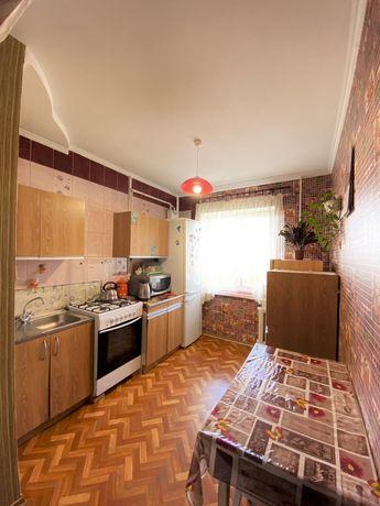Продам квартиру на Гагаріна!