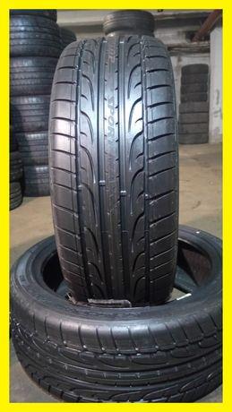 Пара летних шин Dunlop SP Sport Maxx 100W 235/45 r20 235 45 20