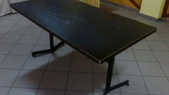 Stół 80x120