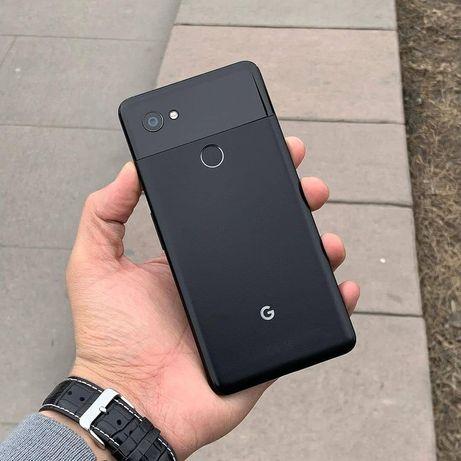 Google pixel 2 xl (состояние нового оптом и в розницу)