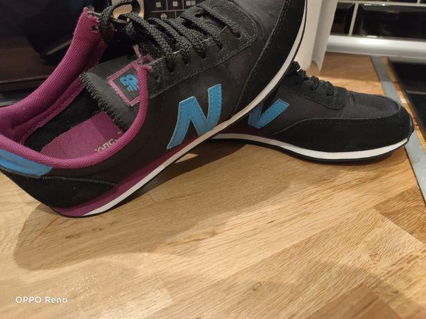 Buty New Balance r40