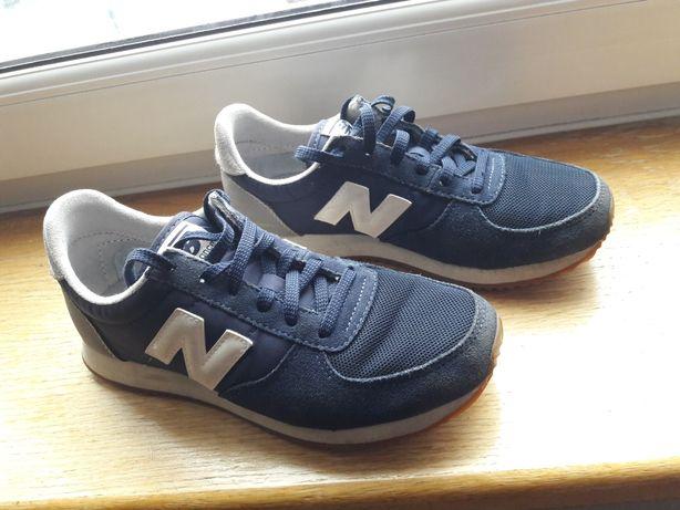 new balance buty dziecięce