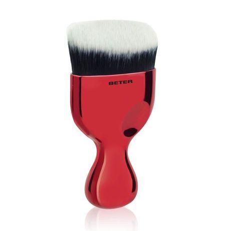 Pincel de maquilhagem Beter KABUKI CONTOURING (Nunca usado)