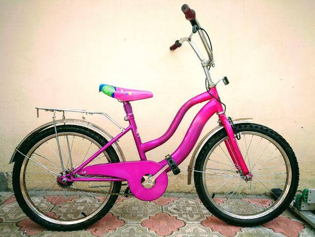 Продам двухколесный велосипед.