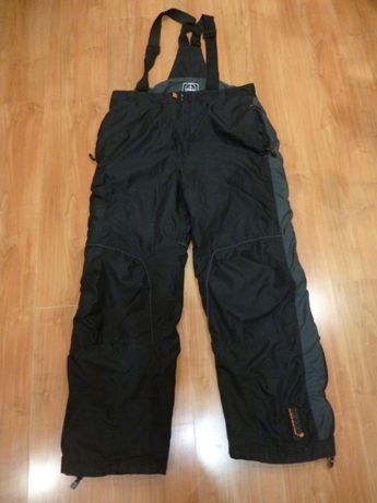 Горнолыжные штаны snow gear.