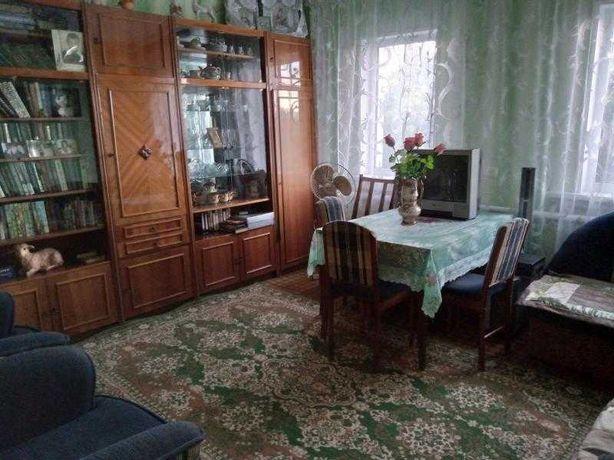 Продам дом в Новой Гнилице, Чугуевский район