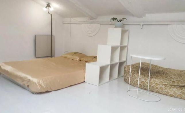 Продам квартиру на ул.Дерибасовская