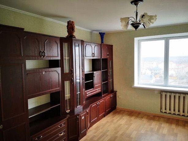 Продам 2кімнатну квартиру від Власника