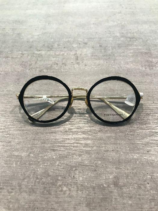 Okulary Oprawki Korekcyjne Kaoles Eyehunters Titanum Dwan Gorzów Wielkopolski - image 1