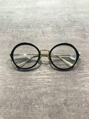 Okulary Oprawki Korekcyjne Kaoles Eyehunters Titanum Dwan