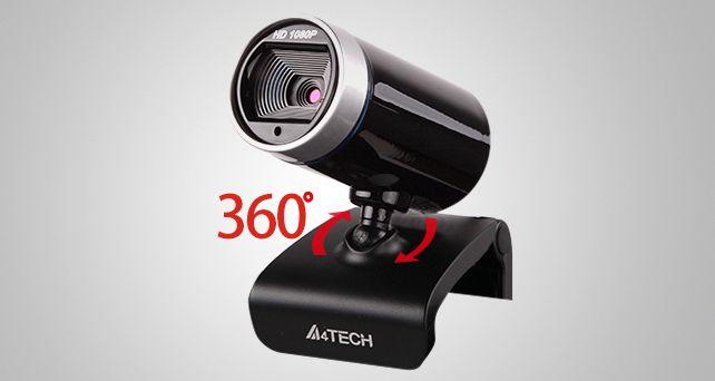 Super kamerka internetowa do nauki zdalnej