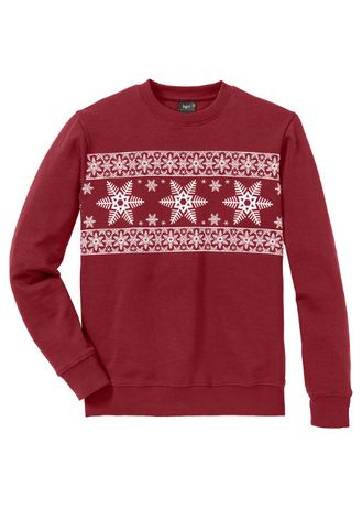 Новый свитшот кофта свитер Regular Fit 52/54