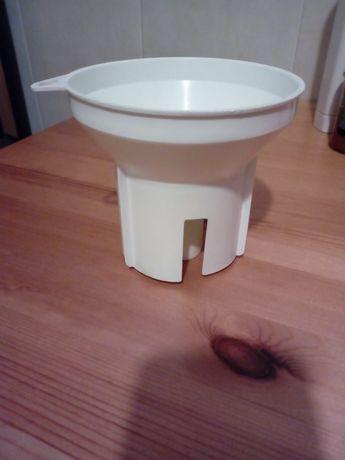 Funil máquina de lavar loiça Ariston